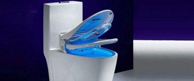 5 удивительных приобретений для туалета с AliExpress