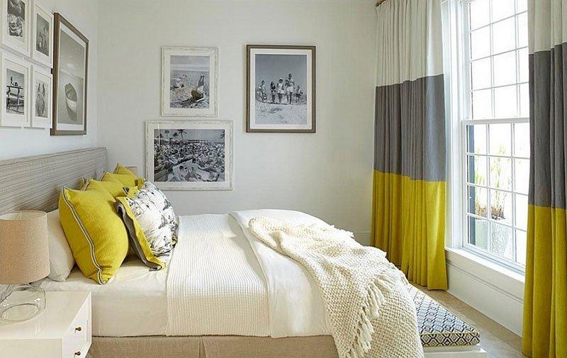Yellow-Interior-061