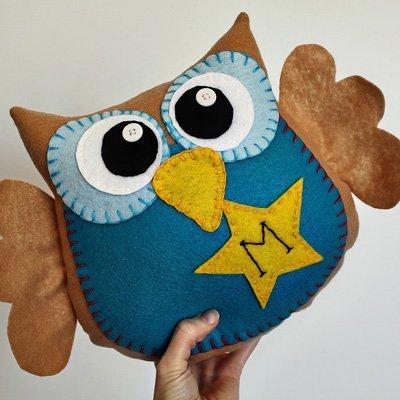 Felt-owl-2