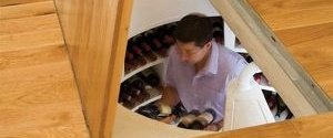 Как правильно построить подвал или подполье в доме