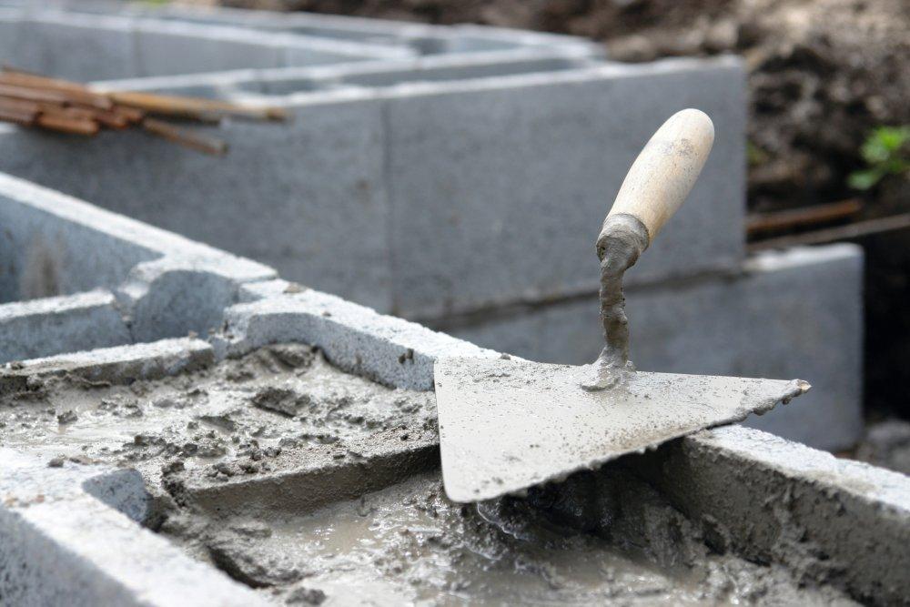 Вид бетона это универсал бетон
