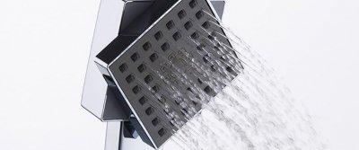 5 приспособлений для ванны мечты с AliExpress
