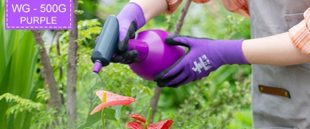 5 самых разных садовых штуковин с AliExpress