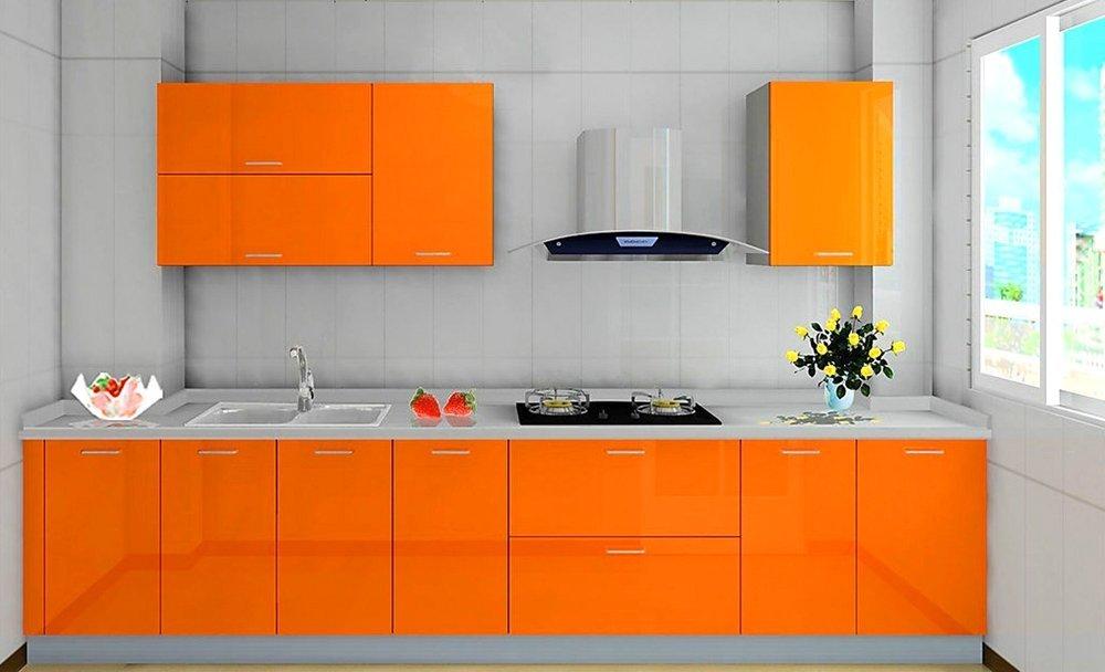 oranzshevij-cvet-kuhni
