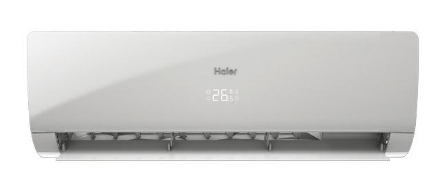 Кондиционеры Haier серии LIGHTERA - современные технологии в вашем доме