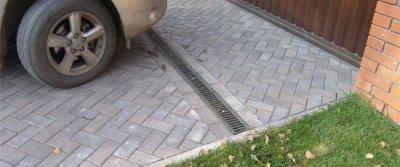 Ливневая канализация – назначение и функциональные возможности
