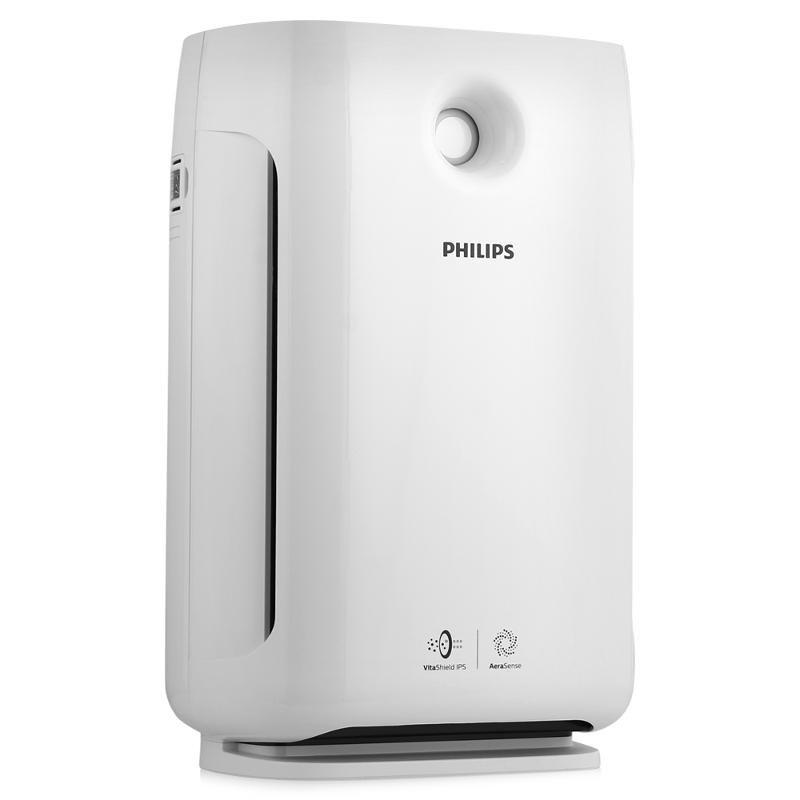Воздухоочиститель Philips AC2887/10