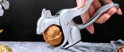 5 незаменимых приобретений для кухни с AliExpress