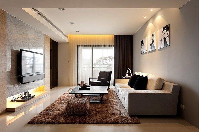 carpet-living-room-028-min