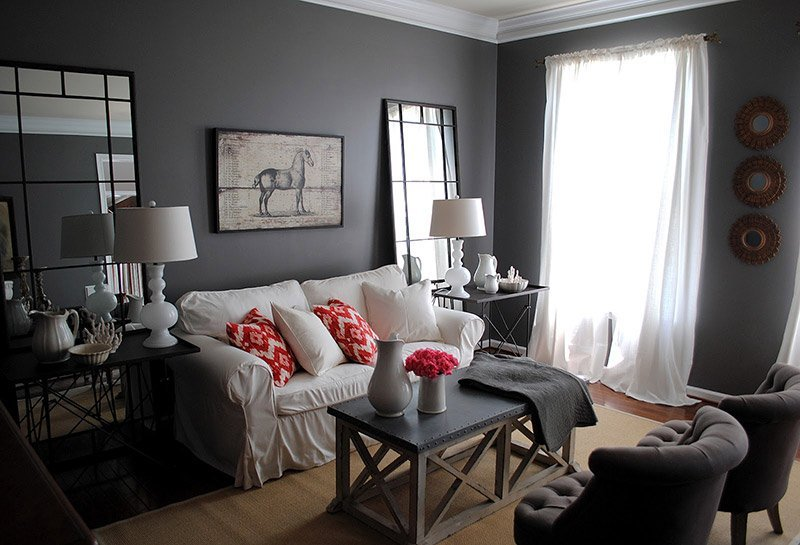 interior-grey-color-015