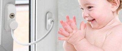 5 бесценных приспособ для дверей и окон с AliExpress