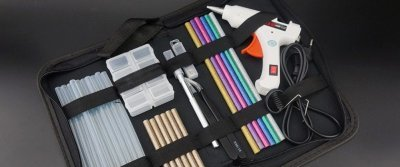 5 наборов инструментов c AliExpress, которые стоит иметь дома