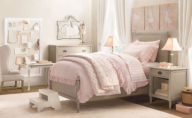 color-bedroom-074