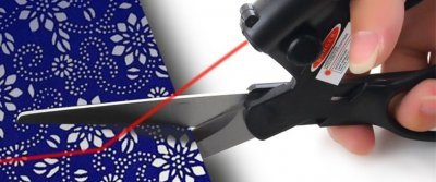 ТОП-5 крутых мультизадачных ножниц от AliExpress