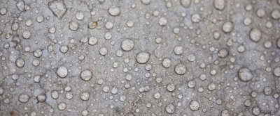 Пропитка бетона и штукатурки
