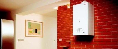 Газовые настенные котлы отопления. Обзор и сравнение газовых котлов ведущих производителей