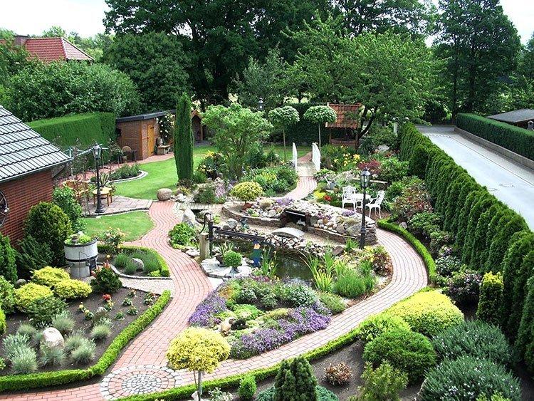 garden-ideas-01