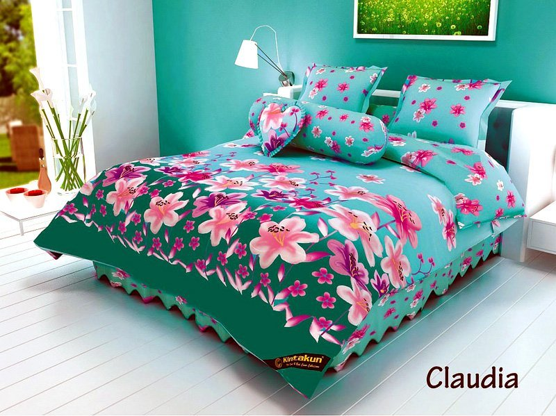 kintakun_bed_cover_-_claudia_-_srt160_x_200-1