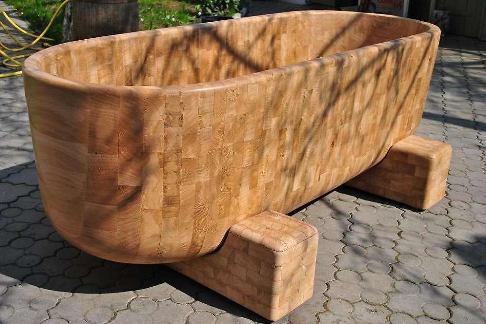 Мебель из черемухи своими руками 94