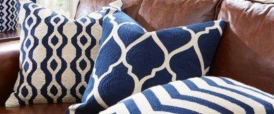 ТОП-5 чудесных чехлов на подушки с AliExpress