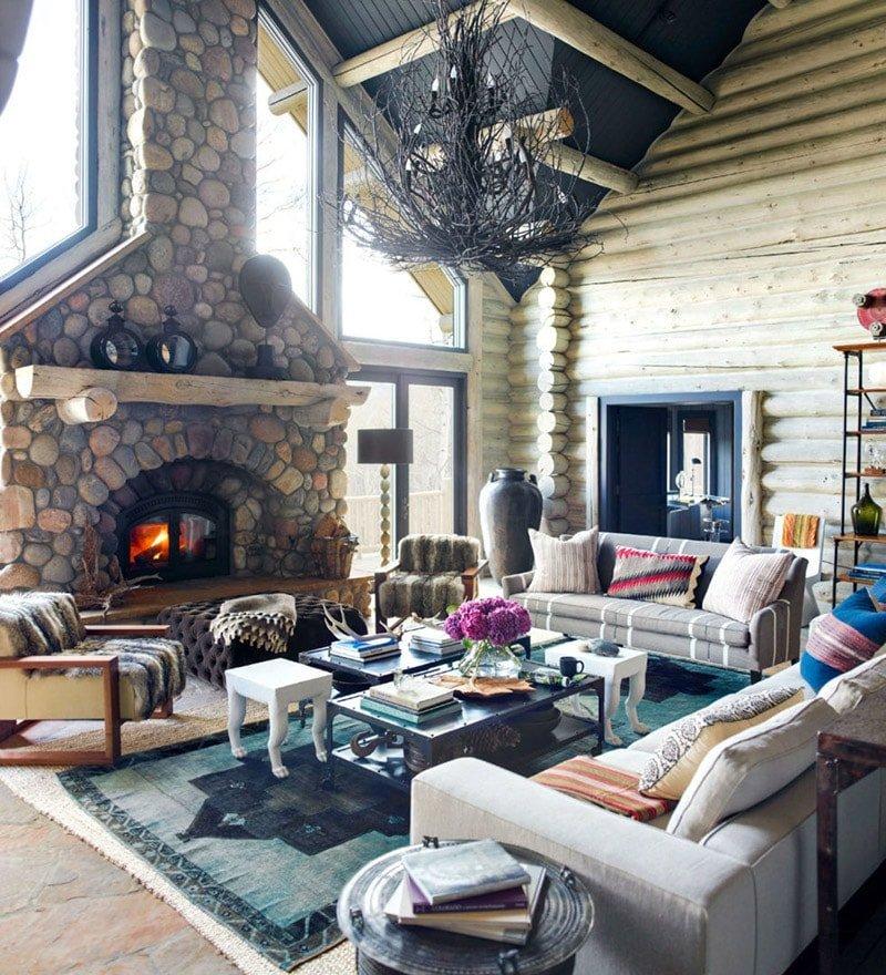 fireplace-033-min