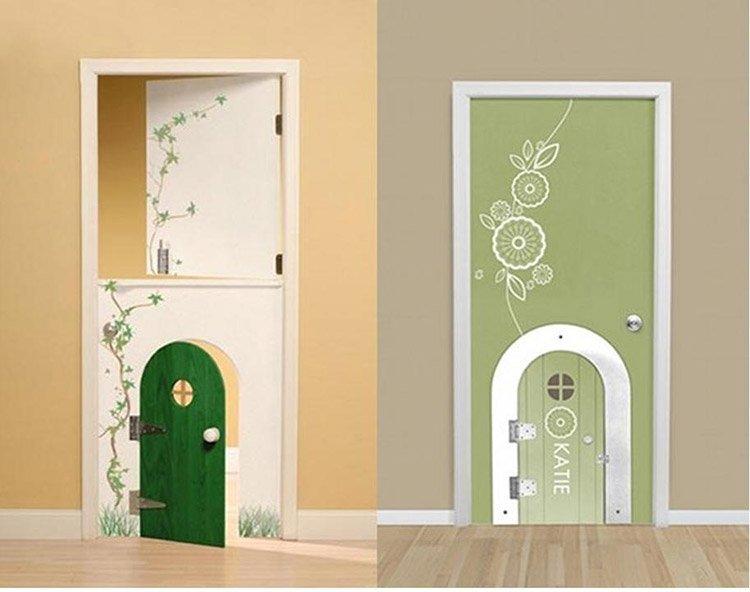 doors-013