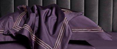 5 шикарных текстильных новинок с AliExpress