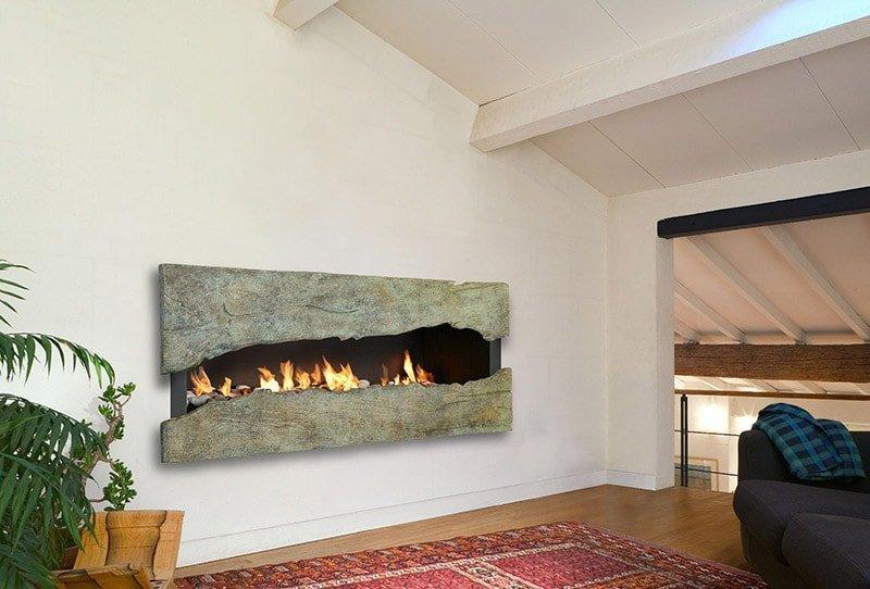 fireplace-012-min