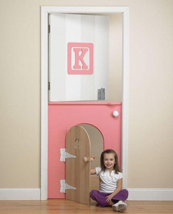 doors-012