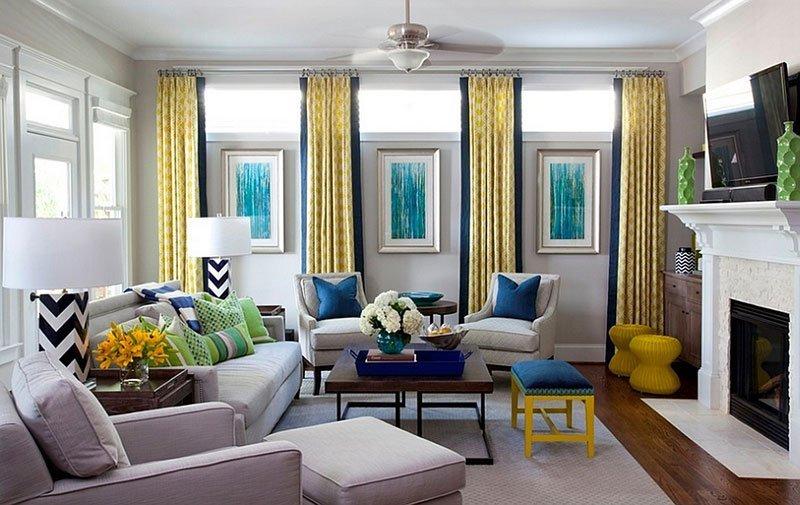Yellow-Interior-012