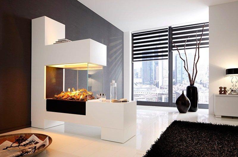 fireplace-06-min