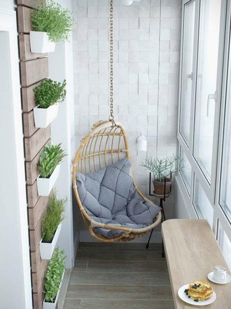 hanging-armchair-039