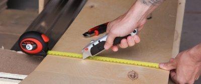 5 супер надежных строительных ножей от AliExpress