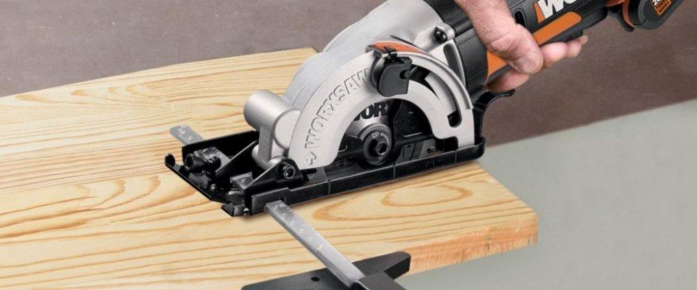 5 отменных инструментов для работ по дереву с AliExpress
