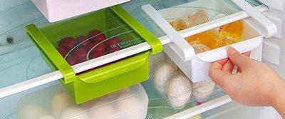 ТОП-10 умных приспособлений для кухни от 15 до 300 рублей на AliExpress