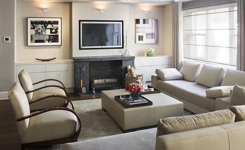 fireplace-029-min