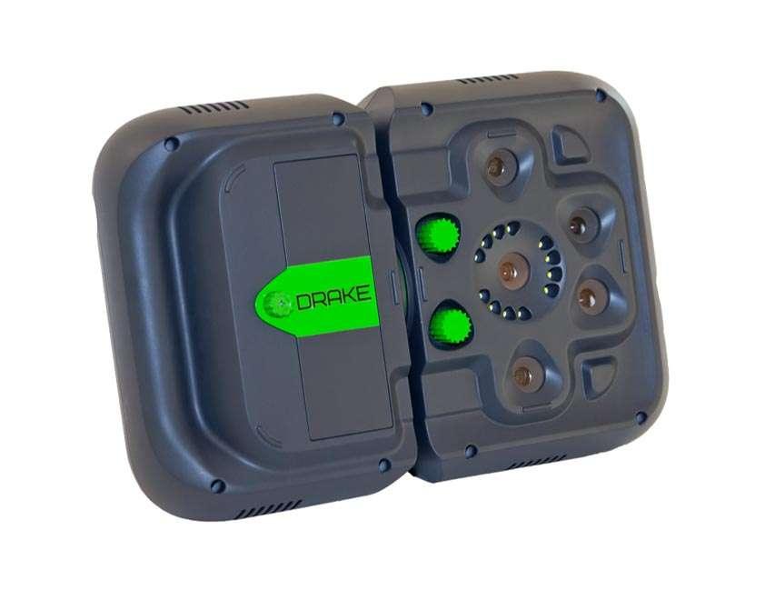 3D сканер Дрейк (Drake) от компании 3Д Комплект