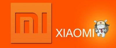 5 поразительных новинок от Xiaomi с AliExpress