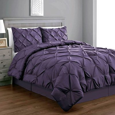 5ca3e84fa5f6c745d1668e9969cd0ec9--king-size-bed-covers-king-size-beds