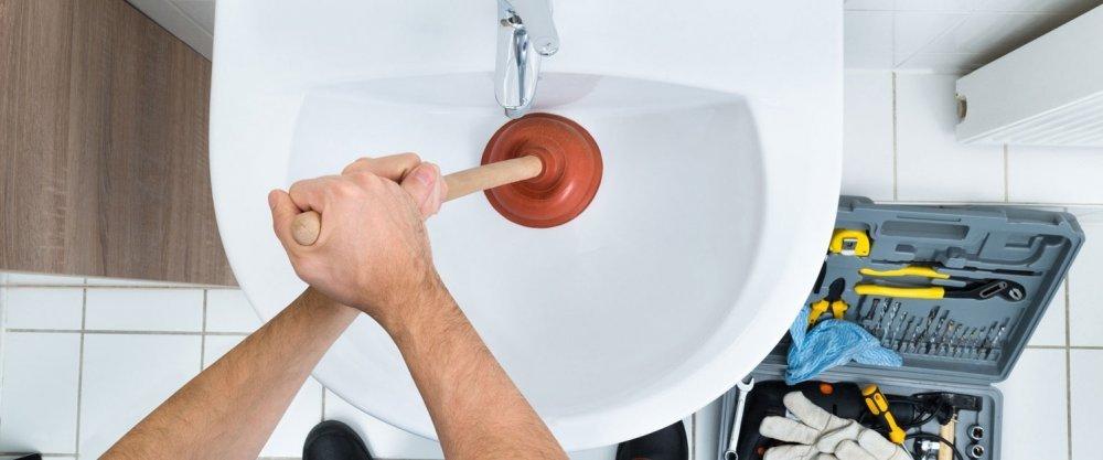 ТОП-5 эффективных приспособлений для очистки канализации от AliExpress