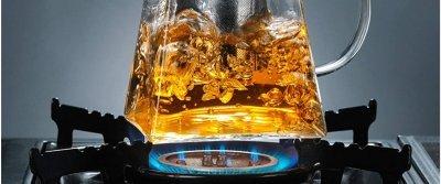 5 классных приобретений для чаепития с AliExpress