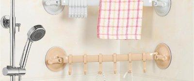 5 практичных и недорогих находок для ванной от AliExpress