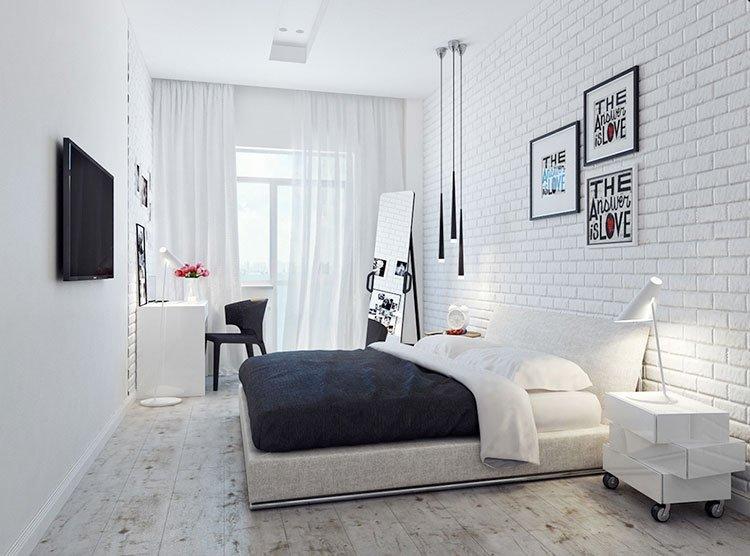 white-interior-photo-066