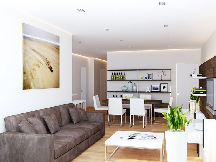 white-interior-photo-020