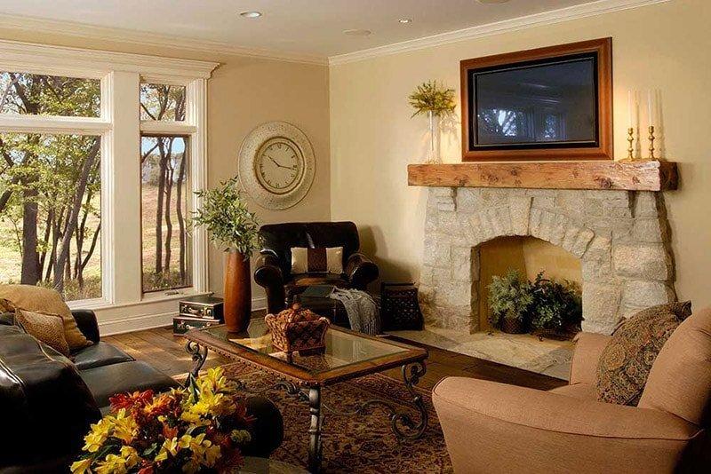 fireplace-016-min