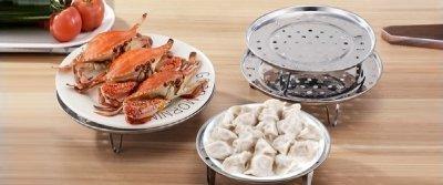 5 дельных вещиц для кухни с AliExpress