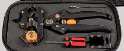 5 безупречных садовых ножниц с AliExpress