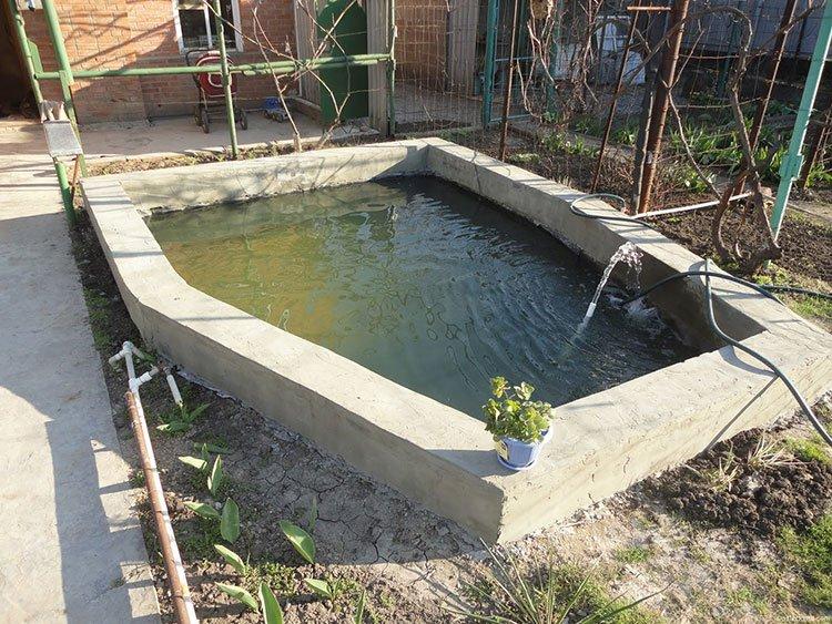 pond-035