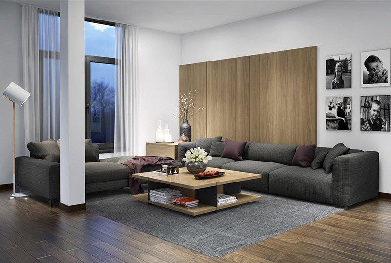 interior-grey-color-016
