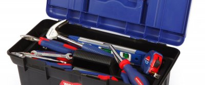 ТОП-5 крутых инструментов для ремонта из AliExpress